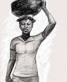 woman1b-sm-crop