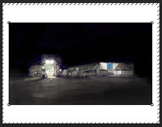 Screen Shot 2014-10-11 at 2.21.28 PM