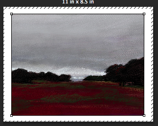 Screen Shot 2014-10-11 at 3.01.52 PM