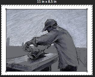 Screen Shot 2014-10-11 at 3.19.50 PM