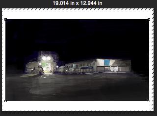 Screen Shot 2014-11-25 at 9.45.12 PM