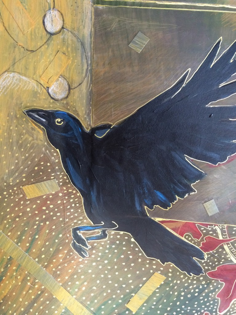 tradewind-crows-2-15detail2