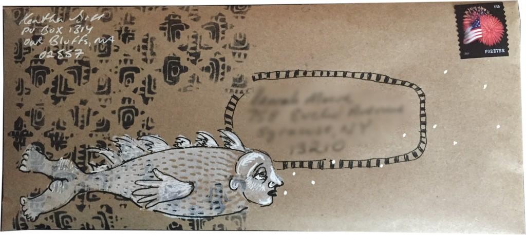 10-16-15-hannah-envelope