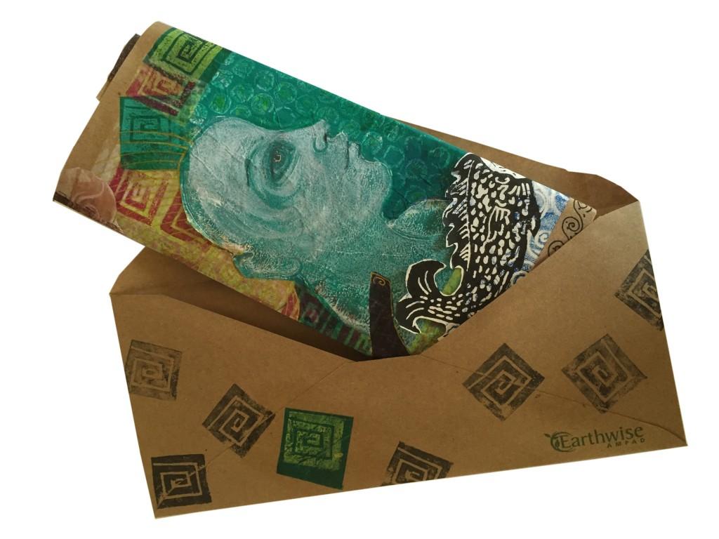 9-12-15-jen-envelope