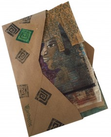 9-17-15-hannah-envelope